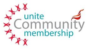 Unite_CommunityLogo_HiRes