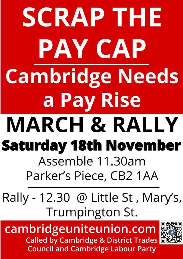 November-18-leaflet (2)
